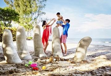 Hua Hin Beachfront Resort