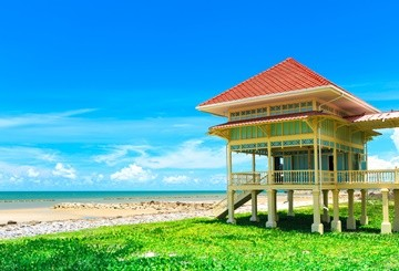 Attractions in Hua Hin