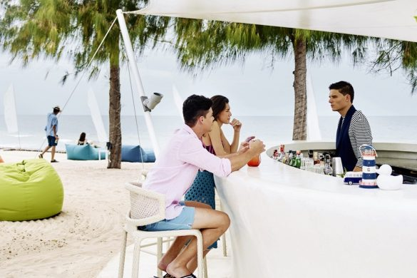 restaurants-on-the-beach