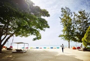 SO Sofitel Hua Hin - Beachfront