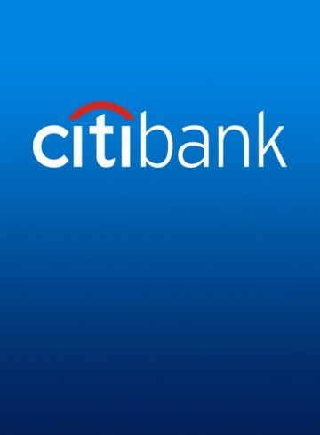 citibank-room-package