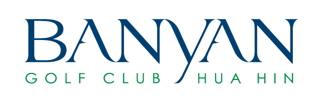 Banyan Golf Club logo