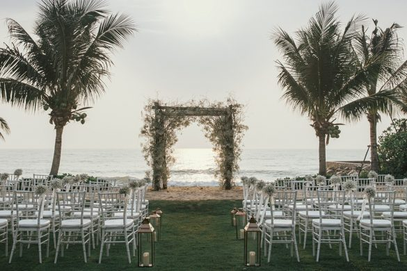 wedding-venues