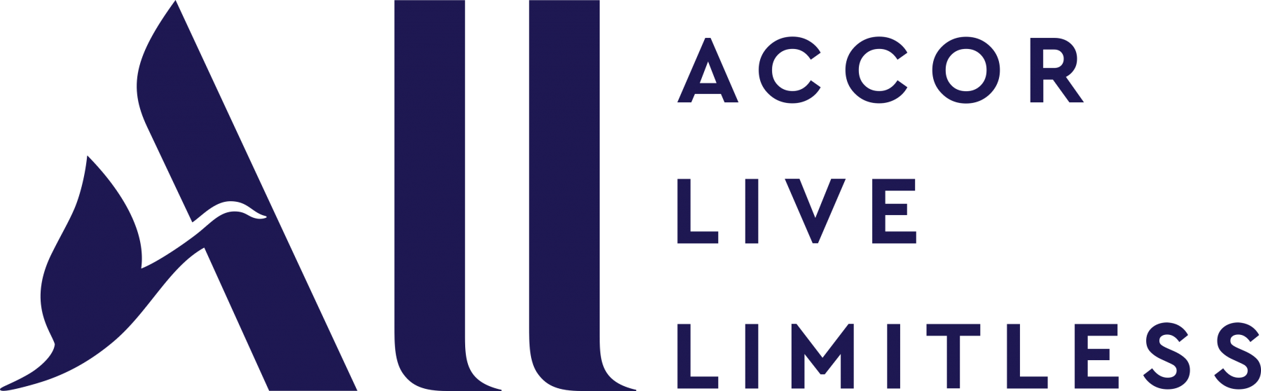 ALL-Accor Live Limitless