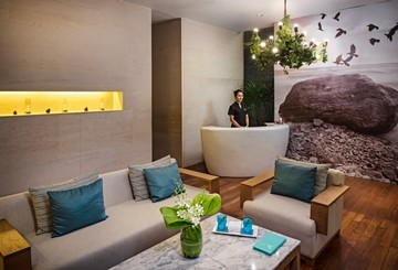 hua hin spa offers