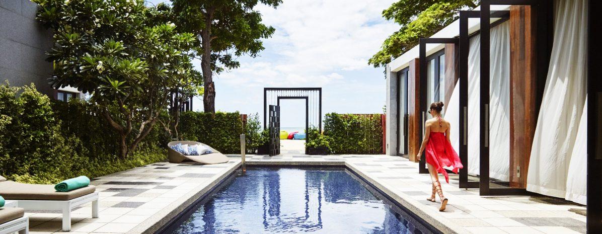 so-pool-villa-getaway