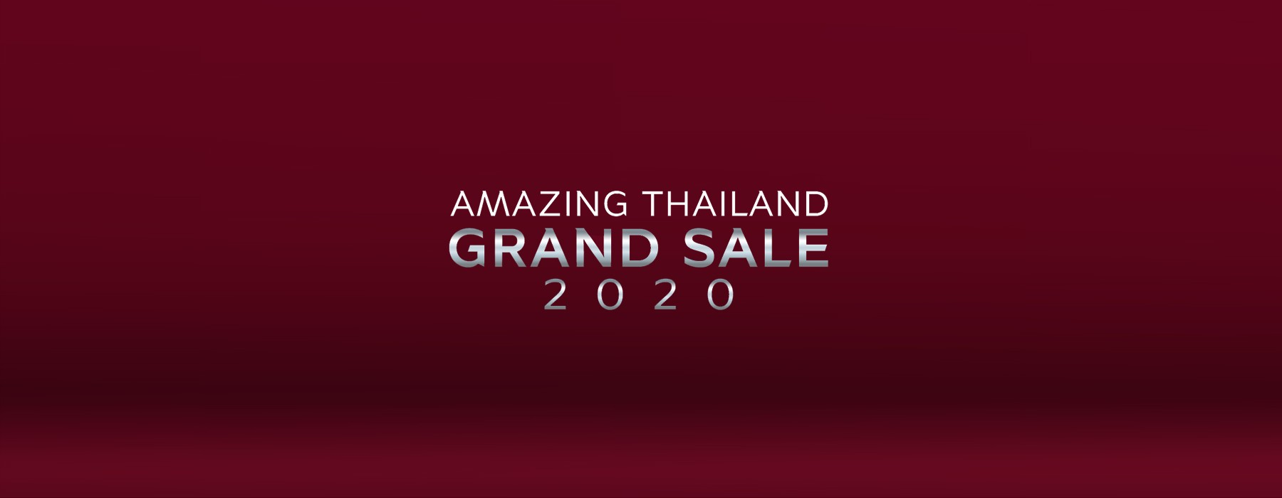 amazing-thailand-grand-sale