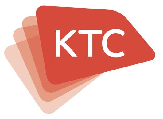 KTC Credit Card