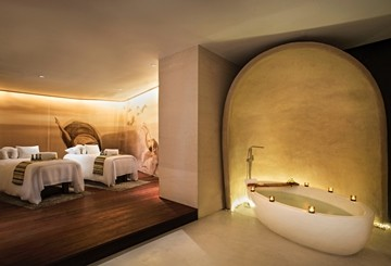 Best spa in Hua Hin
