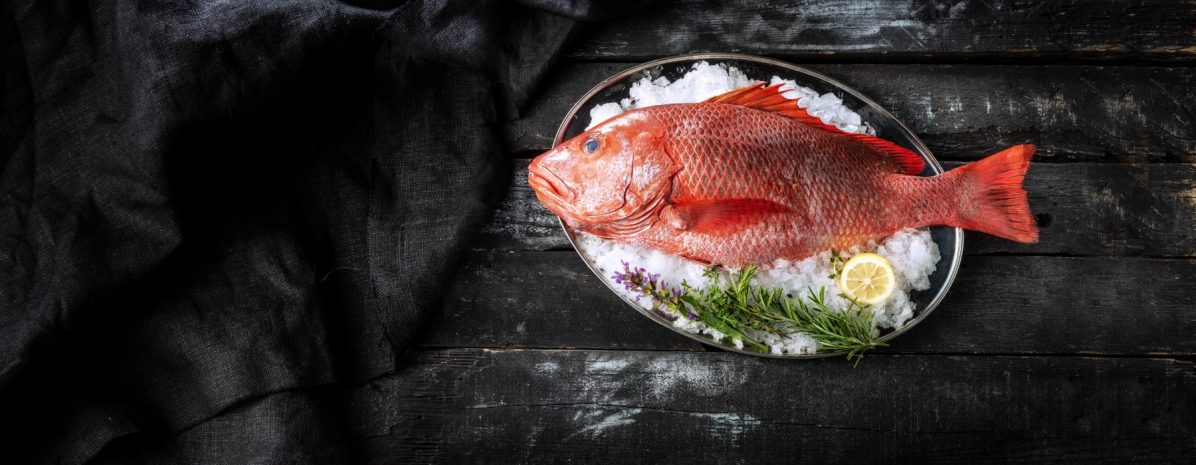 salt-crusted-grilled-fish