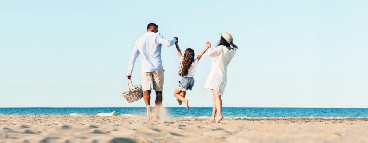 weekend-beach-escape