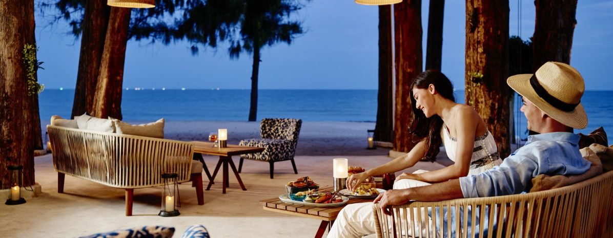 top-places-to-dine-in-hua-hin