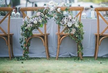 SO Sofitel Hua Hin - Thai Wedding 08