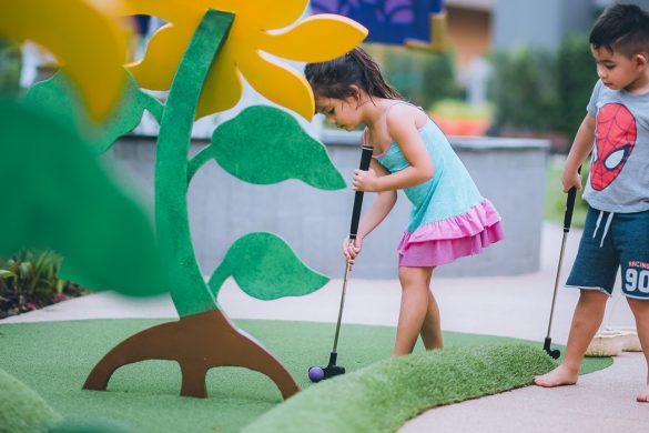 so-18-hole-adventure-golf