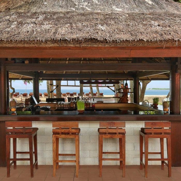 the-breeze-bar