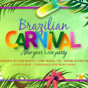 brazilian-carnival-new-years-eve-party