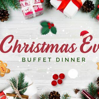 christmas-eve-buffet-dinner