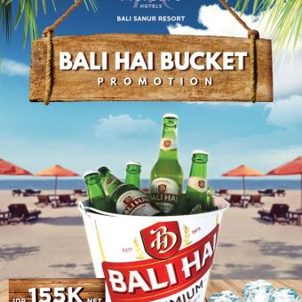 bali-hai-bucket-promotion