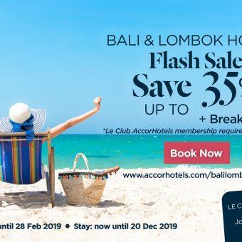 bali-lombok-flash-sale