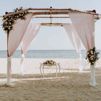 intimate-wedding-package