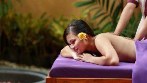 Sanjivani Spa by Mercure Bali Sanur Resort