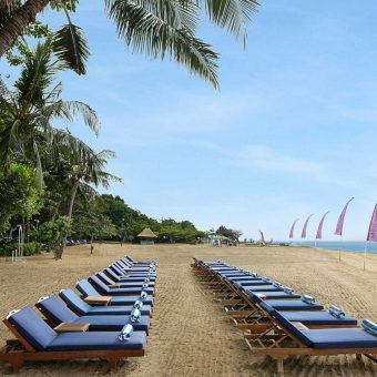 save-and-stay-in-indonesia