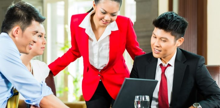 residential-offer-meet-with-success