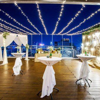ontop-wedding-package