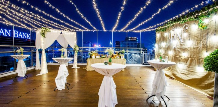 ontop-wedding-package