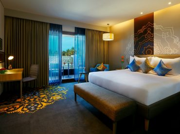 junior-suites-with-balcony
