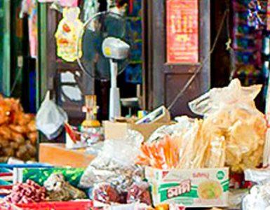 talatklongsuanroi-pee-100-year-old-klongsuan-market