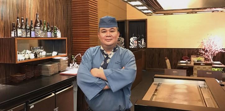chef-phairot-khonggun