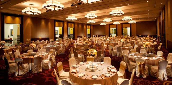 suvarnabhumi-grand-ballroom
