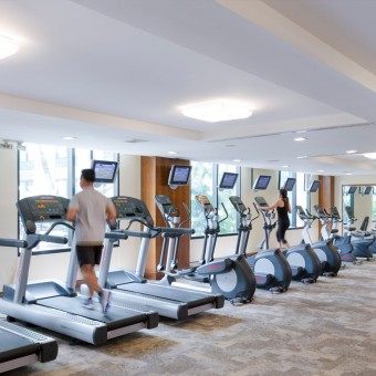 fitness-one-day-pass