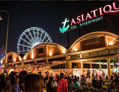 asiatique-the-riverfront