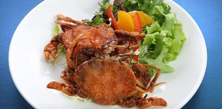 10-oct-soft-shell-crab-2-2