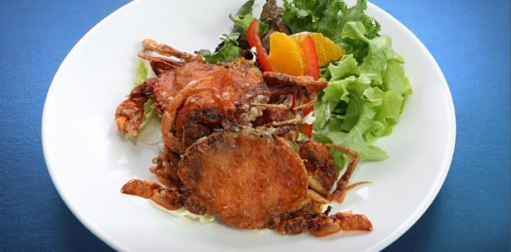 10-oct-soft-shell-crab-21