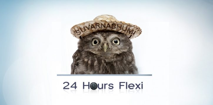 its-24-hours-flexi-hotel