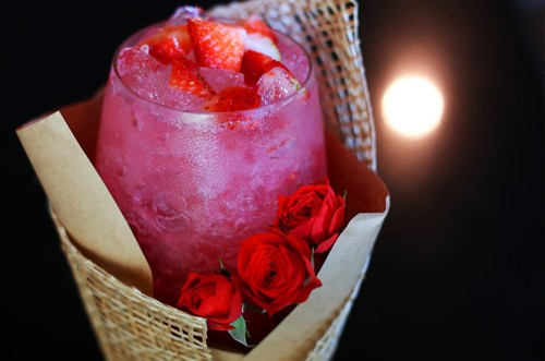 cocktail-of-love
