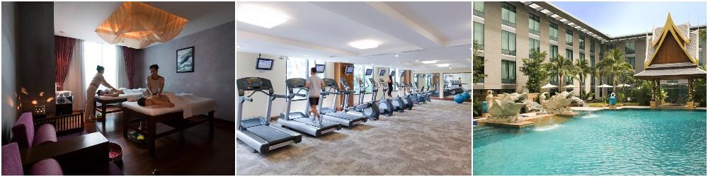 Spa-Fitness-suvarnabhumi-airport