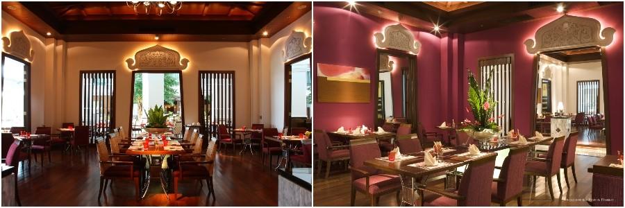 Sala-Thai-Airport-Restaurant