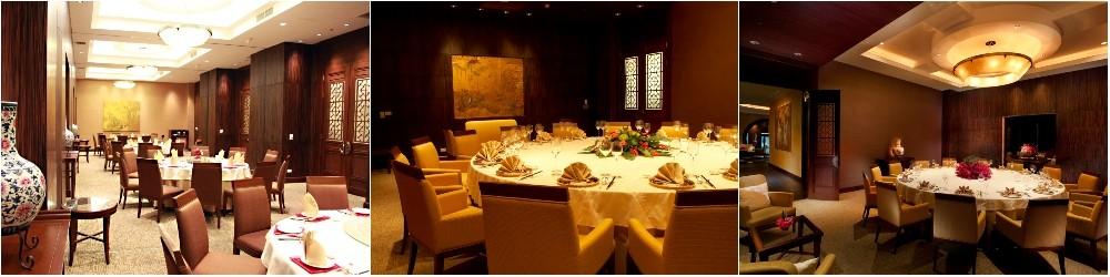 Golden-Village-Private-Room