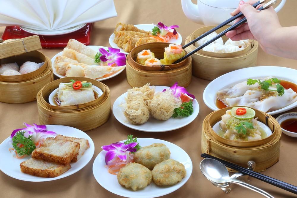 Dum-Sum-Golden-Village-Chinese-restaurant