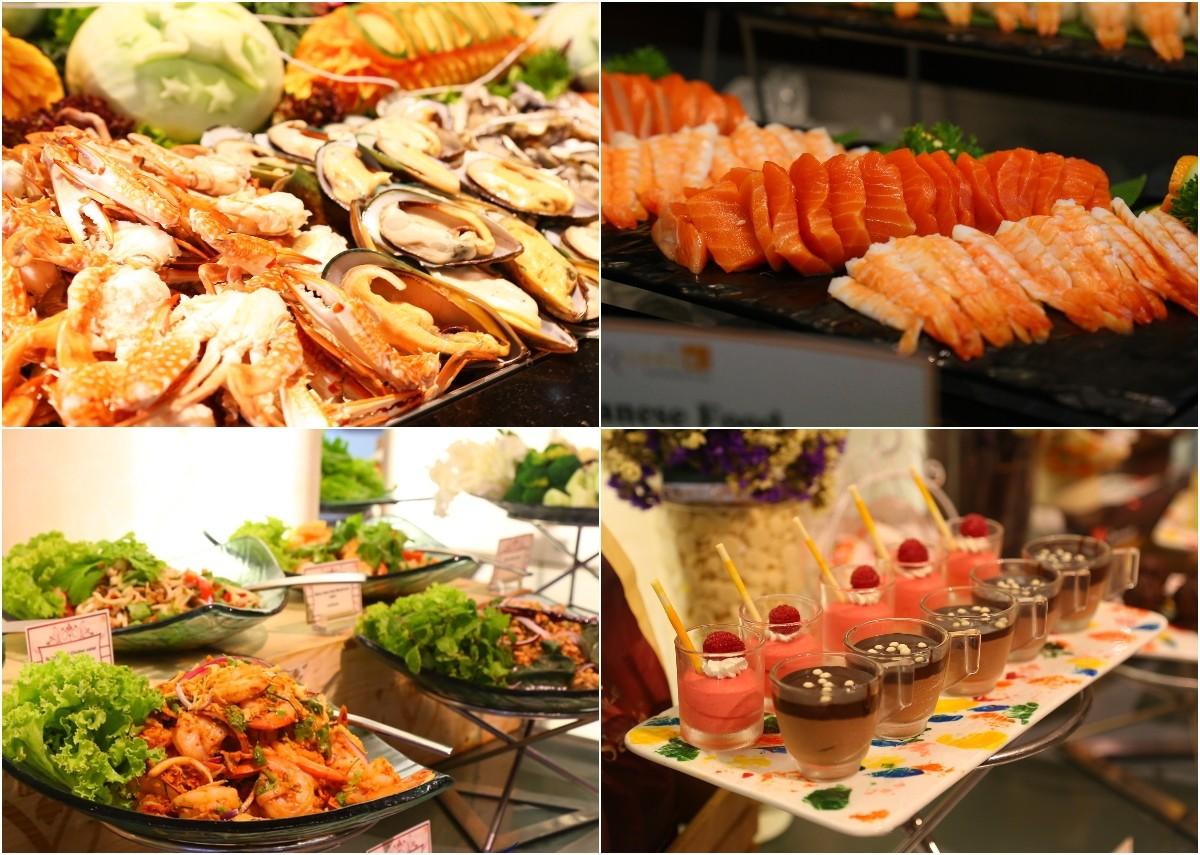 International-Buffet_airport-restaurant
