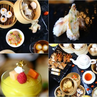 all-you-can-eat-sunday-dim-sum-brunch