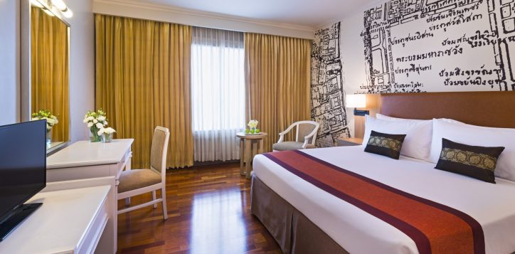 deluxe-room-grand-mercure-bangkok-fortune-2-2