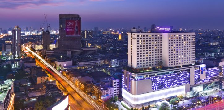 location-grand-mercure-bangkok-fortune-2-2
