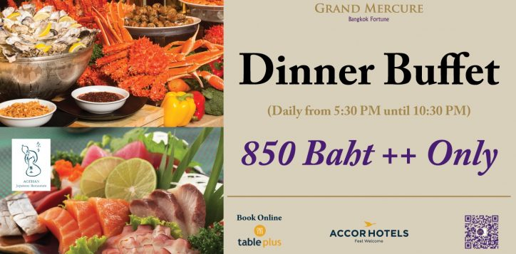 special-offer-dinner-buffet-2