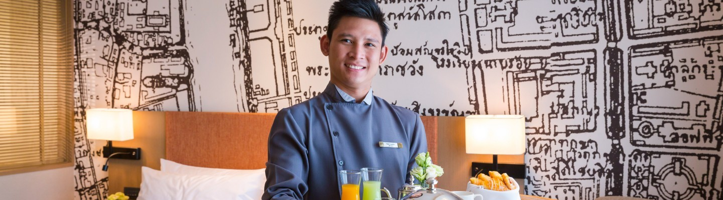 grand-mercure-bangkok-fortune-5