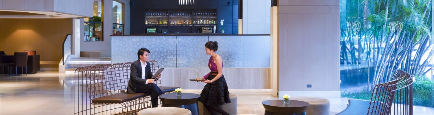 restaurants-grand-mercure-bangkok-fortune